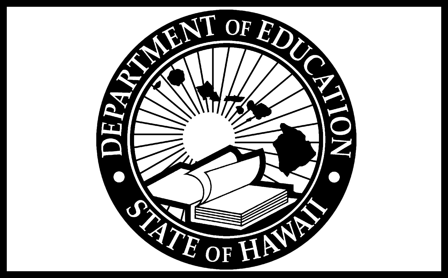 hawaii policy department education overview