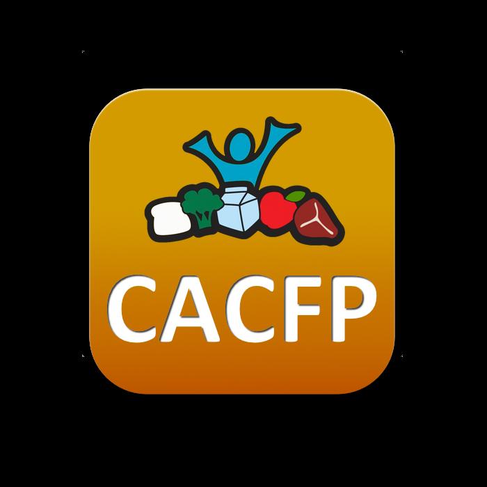 CACFP Icon