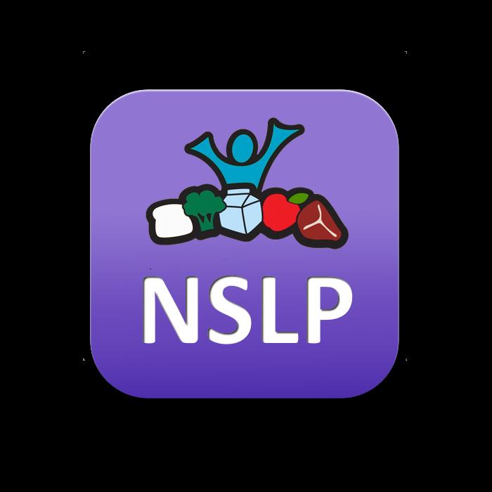 NSLP Icon