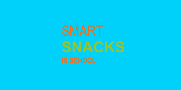 smark snacks slideshow